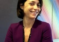 Linda Cecconi, Direttore Generale di Anitec-Assinform