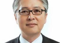 Brian Kwon, Presidente di LG Home Entertainment Company e Manager di Mobile Communications Company