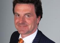 Nicola Cordone, Amministratore Delegato di SIA