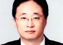 Kim Jin-yong, Presidente di LG VS Company