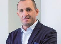 Alessandro Cozzi, Country Manager Italia e Regional Director Southern Europe di Extreme Networks