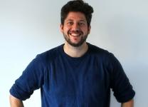 Gabriel Cismondi, Chief Operating Officer di iGenius
