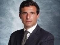 Riccardo Maria Monti, Consigliere di Triboo