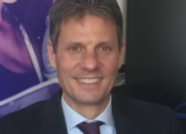 Roberto Benedetti, Regional Channel Director Southern Europe di Extreme Networks