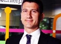 Emilio Baselice, Direttore Generale di Dylog Italia