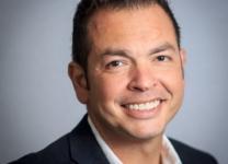 Fede Barreto, Global CFO e membro del Board of Management di Getronics