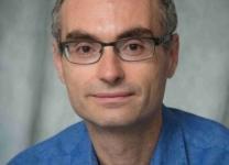 Stefano Gatti, Head of Data & Analytics di Nexi