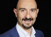 Carlo Carollo, Responsabile business Mobile di Samsung Electronics Italia