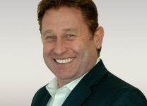 Matt Preschern, Chief Marketing Officer di Forcepoint