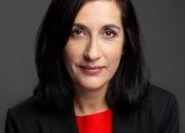 Paz Macdonald, Chief Marketing Officer di Software AG
