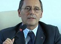 Roberto Rustichelli, Presidente di Agcm - Autorità Garante della Concorrenza e del MercatoR