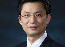 Sung Taek, Presidente di Samsung Electronics Italia