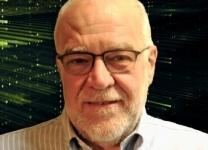 Enrico Frascari, Chief Executive Officer di H-Energy