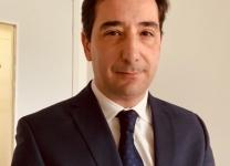Marco Atzeni, Sales Manager Italia di Qualys