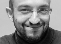 Riccardo Dal Lago, Technical Account Manager Italia di Qualys