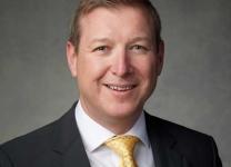 Mark Gilmour, Head Mobile Connectivity Solutions di Colt