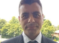 Gerardo Celentano, Direttore Tecnico di teorema Engineering