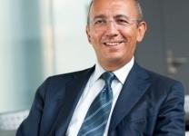 Guido Garrone, Chief Technology Officer di Eolo