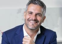 Alessandro Fontana, Head of Sales di Trend Micro Italia