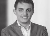 Marco Marcone,regional vice president alliances & channel Italia di Salesforce