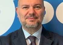 Gianluca Busco Arré, vice president sales and operations Nord America, Italia e Svizzera, Panda Security