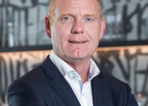 Hans Nipshagen, direttore divisione Emea Channels and Alliances, Akamai