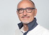 Paolo Filpa, senior manager cloud, Ingram Micro