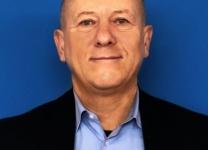 Alessandro Volpato, direttore line of business retail, Tesisquare