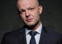 Emanuele Ratti, customer experience head, Sap Italia, Grecia, Malta e Cipro