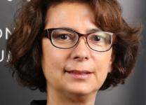 Marie Lalleman, membro del consiglio di amministrazione, Criteo