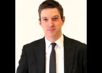 Paolo Dal Cin, responsabile Europa e America Latina di Accenture Security