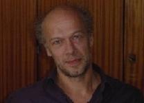 Patrick Gallinari, membro di Criteo AI Lab