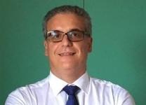 Fabio Alghisi, EAM Italy di Nutanix
