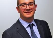 Riccardo Rasponi, senior account manager, Orange Business Services