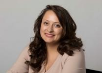 Julie Verlingue, Deputy Ceo di Econocom Group