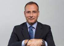 Riccardo Di Blasio, chief revenue officer di Commvault