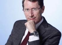 Gianluigi Redolfini, business marketing & sales leader precision diagnosis and head of marketing Italy, Israel & Greece, Philips