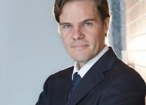 Miska Repo, regional sales manager - Italy, Tenable