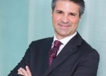 Riccardo Sponza, director marketing Emea di Bmc Software