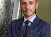 Yari Franzini, regional director, Italy di Cloudera