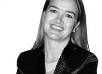 Béatrice Piquer, chief marketing officer, Talentia Software