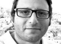 Rocco Defina, presidente del gruppo di esperti sulle competenze digitali di ITPE