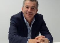 Augusto Soveral, managing director di Tech Data Italia