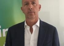 Cesare D'Angelo, head of enterprise di Kaspersky