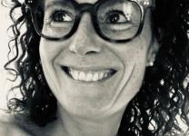 Giulia Perfetti, head of group vendor management di Esprinet