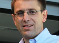 Gerhard Eschelbeck, membro Advisory Board, Qualys