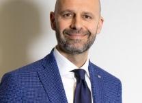 Massimo Panato, Pro Print & LFP director, Canon Italia