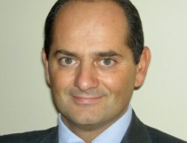 Guido Albertini, chief innovation officer del Comune di Milano