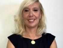 Paola Generali, presidente di Assintel