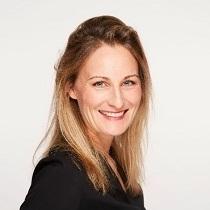 Marie Langer Eos